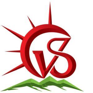 cropped vu son logo 2