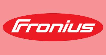 Flonius