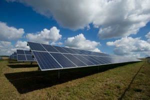 [Chi phí] Giá hệ thống điện mặt trời 2020 gồm những gì?