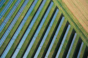 Phát triển chậm lại vì giá mua điện mặt trời mới nhất