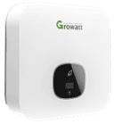 Growatt 5000TL-X