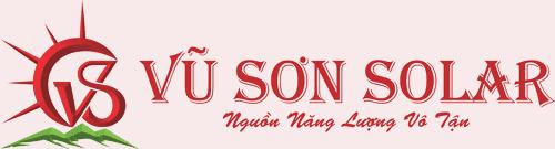 Vũ Sơn Solar
