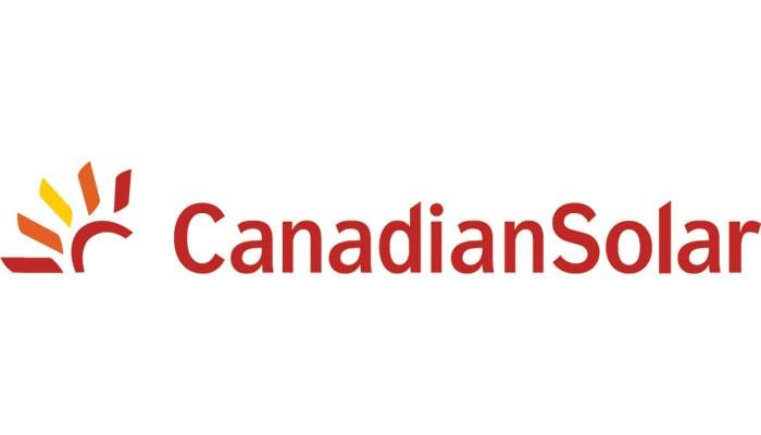 CANADIAN 1