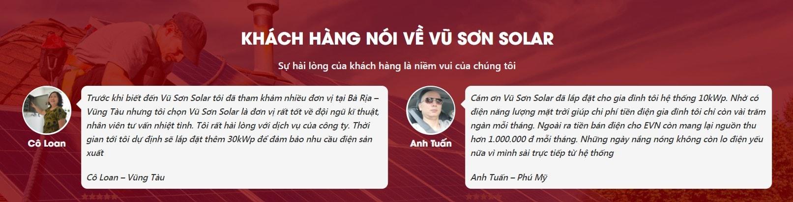 dien mat troi Quang Ngai 3 2