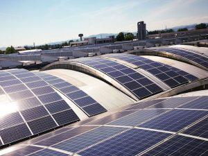 pin năng lượng mặt trời dẻo
