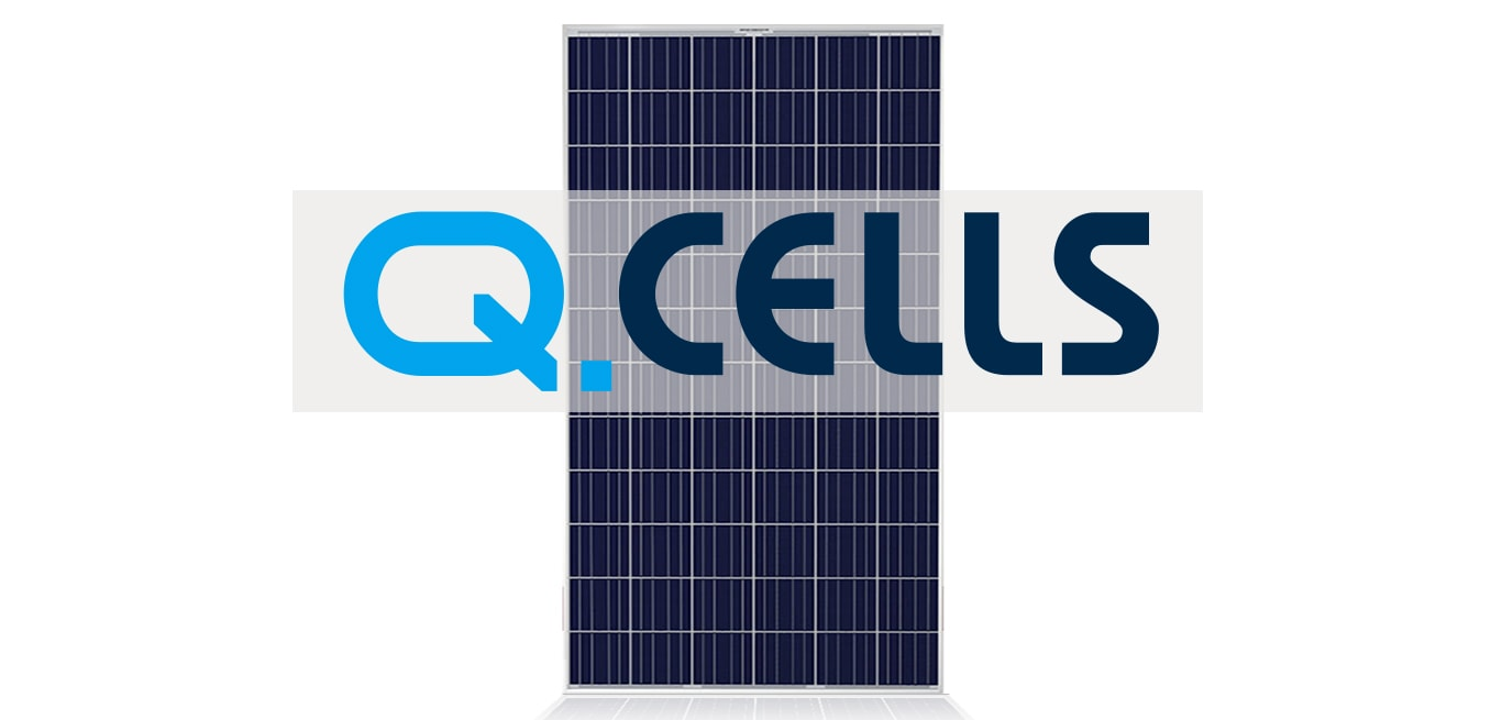 thương hiệu pin mặt trời